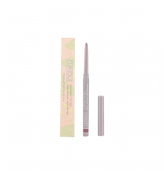 QUICKLINER for lips Nº01-lipblush 0.3 gr