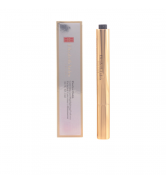 FLAWLESS FINISH correcting & highlighting perfector Nº03 2 ml
