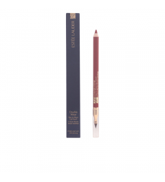 DOUBLE WEAR stay-in-place lip pencil Nº10-russet 1.2 gr