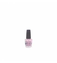 NATURAL BASE COAT NºNT T10 15 ml