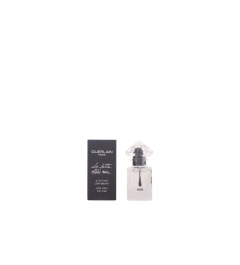 LE VERNIS DELICIEUSEMENT BRILLANT le top coat 8,8 ml