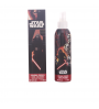 STAR WARS body vaporizador 200 ml