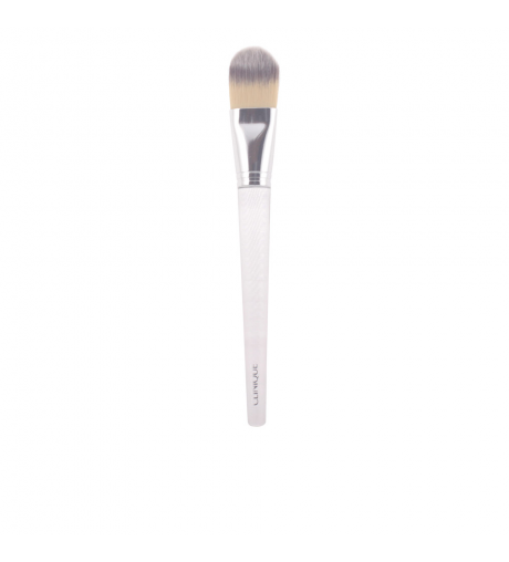 BRUSH foundation 1 pz