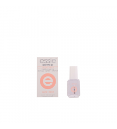 ESSIE good to go top coat 13,5 ml