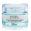 DIOR HYDRALIFE CONFORT CREAM 50ML