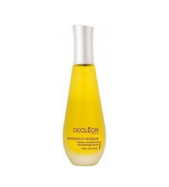 DECLEOR EXCELLENCE SERUM 15ML