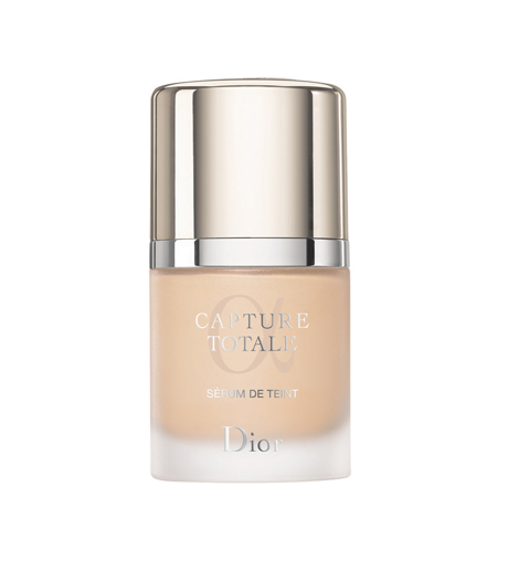 DIOR CAPTURE TOTALE SERUM 020