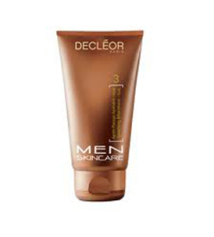 DECLEOR MEN SKIN CARE APRES RASAGE 75ML