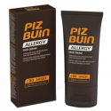 PIZ BUIN ALLERGY CREMA FACIAL SPF30 40ML