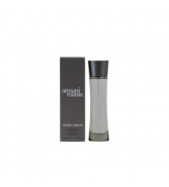 ARMANIMANIA edt vapo 100 ml