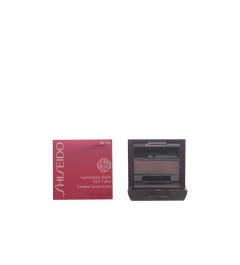 LUMINIZING SATIN eyeshadow NºBR708-cavern 2 gr