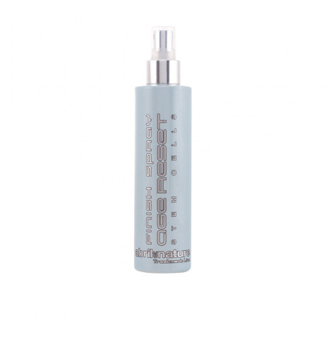 AGE RESET spray 200 ml