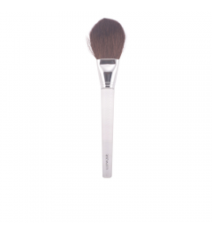 BRUSH powder foundation 1 pz